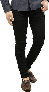 [ヌーディージーンズ] Nudie Jeans 正規販売店 メンズ ジーンズ