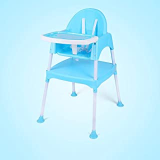 Hjyi Baby Chair  dual-purpose children s dining chair-multifunctional baby dining chair  baby dining table and chairs