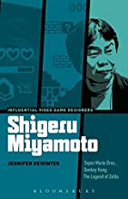 Best shigeru miyamoto biography Reviews