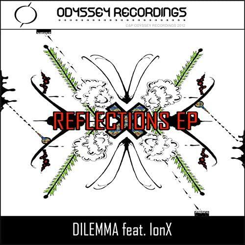Dilemma & IonX