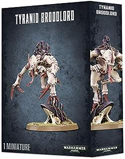 Amazon com: tyranid