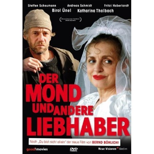The Moon and Other Lovers ( Der Mond und andere Liebhaber )