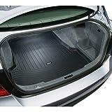 BMW 82-11-0-399-159 CARGO TRAY