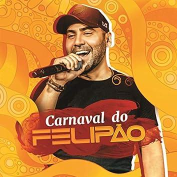 Carnaval do Felipão