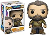 Funko Pop! - Bobble: Marvel: Guardians Of The Galaxy 2: Ego (12777)...