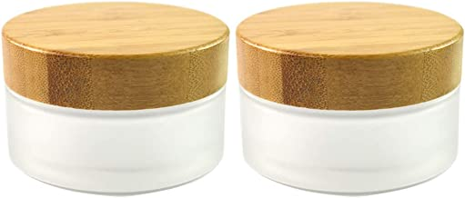 Best 100ml cosmetic containers Reviews