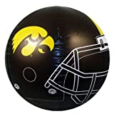 Iowa Hawkeyes Beach Ball