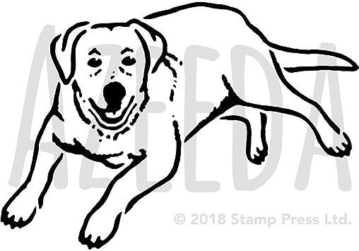 Ausmalbilder Hunde Dekoking Com 2 Ausmalbilder 2