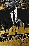 Millionaires Club: NY Millionaires Club – Finn