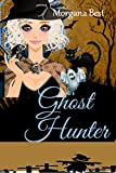 Bargain eBook - Ghost Hunter