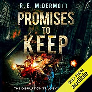 Promises to Keep: After the EMP