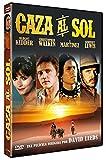 Caza al sol [DVD]