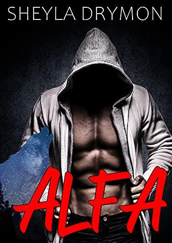 ALFA (Gay romance in italiano)