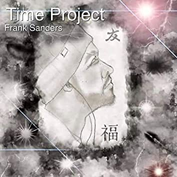Time Project