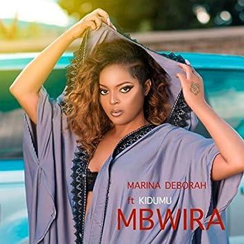 Mbwira (feat. Kidumu)