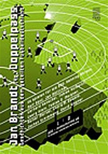 Doppelpass: Geschichten aus dem geteilten Fussballdeutschland. Anthologie (Reihe Prosa)