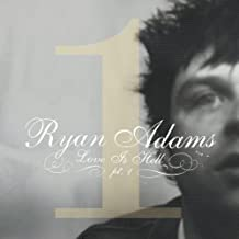 Best ryan adams love is a rose Reviews