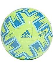 Adidas Heren Uniforia Club Uefa Voetbalbal