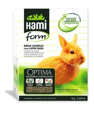 SARL DEVIC Alimentación de Mascotas - 900 gr