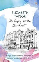 Mrs Palfrey at the Claremont (Virago Modern Classics)