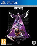 Fortnite Darkfire Bundle - PlayStation 4 [Edizione: Regno Unito]