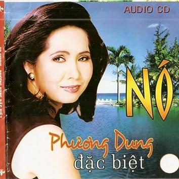 Chuyen Tinh Lan Va Diep, Vol. 1.