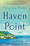 Image of Haven Point: A Novel