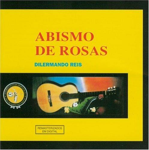 Abismo de Rosa