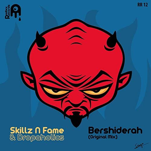Skillz N Fame & Dropaholics