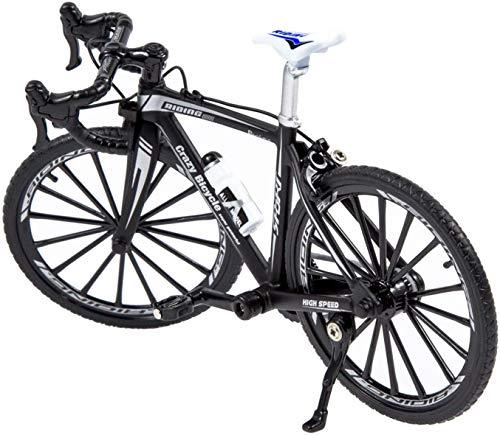 ANCHEER Modelo de Bicicleta eléctrica de montaña con batería extraíble