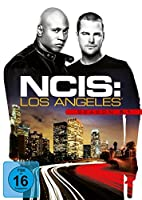 NCIS: Los Angeles - Season 5.1