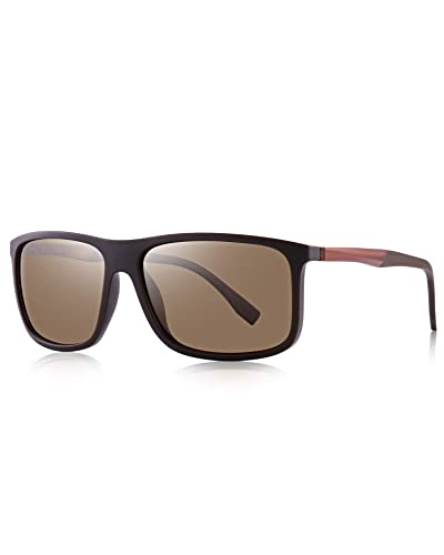 67b70063b339 Polarized Sunglasses: Amazon.com