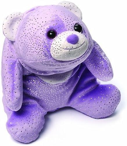 mejor calidad Gund Gund Gund Snuffles Teddy Bear Stuffed Animal by  marcas en línea venta barata