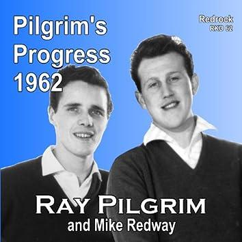 Pilgrim's Progress: 1962