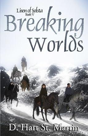 Breaking Worlds