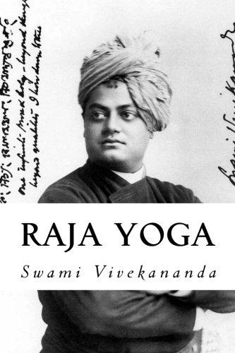 Raja Yoga (Spanish) Edition