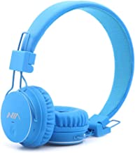 Best headphones with built in mp3 player Reviews