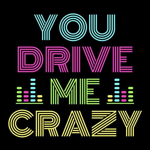 Dating crazy girls