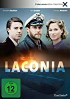 Der Untergang der Laconia