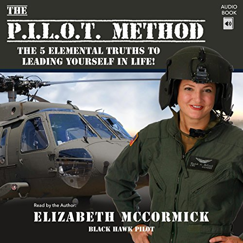 The Pilot Method cover art