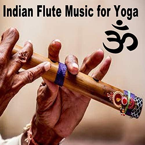 Flute Meditation