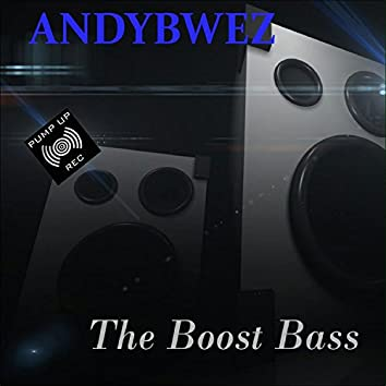 The Boost Bass