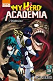 My Hero Academia T06 - Format Kindle - 9791032702055 - 4,99 €