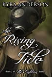 The Rising Tide (The Coalition Book 2) (English Edition)