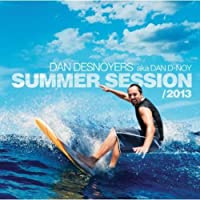 Summer Sessions 21013