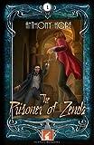 The Prisoner of Zenda Foxton Reader Level 1 (400 headwords A1/A2) (Readers)