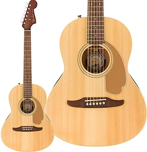 Top 10 Best fender mini guitar