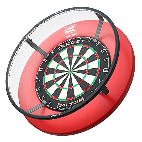 Target Darts -   Corona Vision