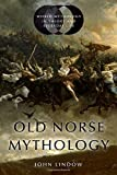 Old Norse Mythology (World Mythology in Theory and Everyday Life)