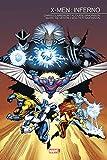 X-Men - Inferno